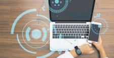 Kaspersky'den Zoom'da güvenlik için 10 ipucu