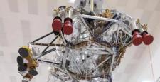 NASA'dan yeni adım: Mars'a helikopter gönderecek