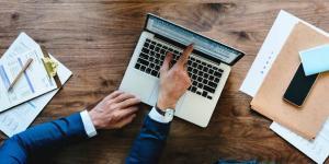 Online eğitim ve sertifika programları