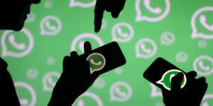 WhatsApp'tan yeni özellik: 8'e çıkıyor