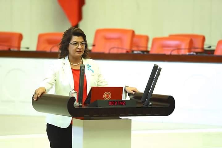 Bütçe Açığı ve İşsizlik Bütçesi Meclis Gündeminde