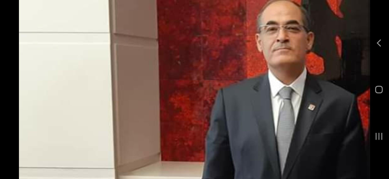 Türkmen'den YKS'ya girecek evlatlarımıza mesaj.
