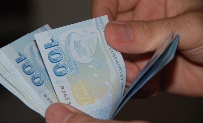Haziran ayı işsizlik ve kısa çalışma ödemeleri bugün başlıyor