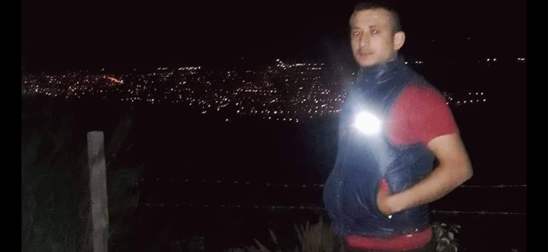 Elektrik Akımına Kapılan Burak Kıymacı Hayata Tutunamadı