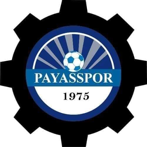 Payasspor Ziraat Türkiye Kupasına Farklı Veda Etti
