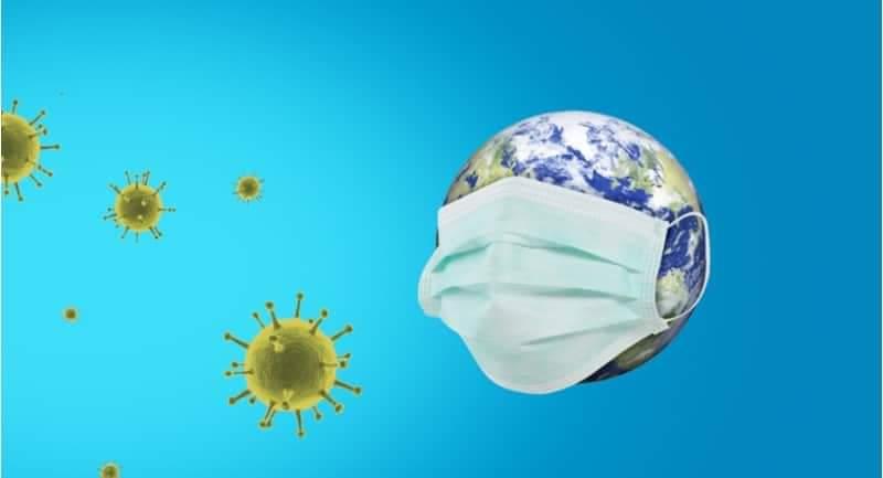 Koronavirüs'Ten Korunmak İçin 10 Öneri