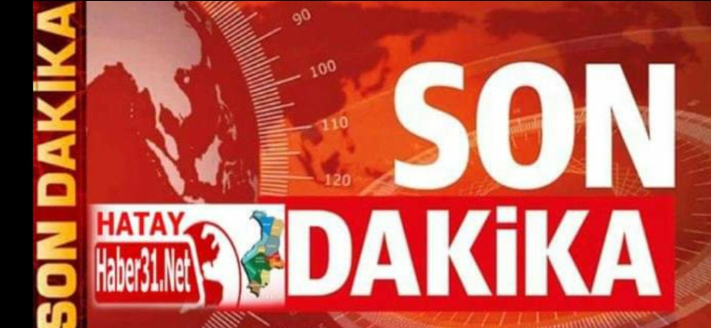 Son Dakika: Hafta Sonları Sokağa Çıkma Yasağı Getirildi