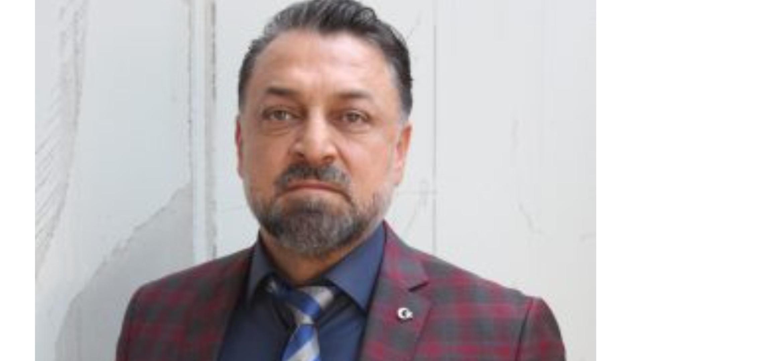 """İskenderunspor AŞ Başkanı  Yıldız, """"Görüşmelerini Sürdürdüğümüz 5-6 Futbolcuyu Renklerimize Bağlamayı Hedefliyoruz"""""""