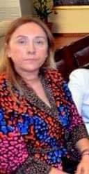 Esma Gülay, Başkan Yardımcısı Oldu