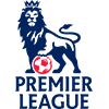İngiltere Premier Lig
