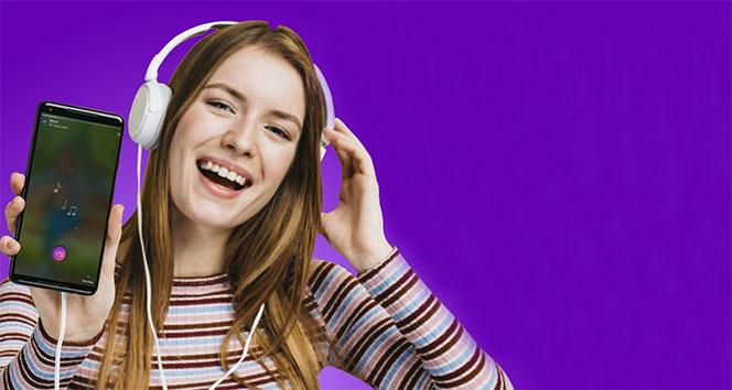 Koronavirüs, şarkı yarışmalarını dijital ortama taşıdı
